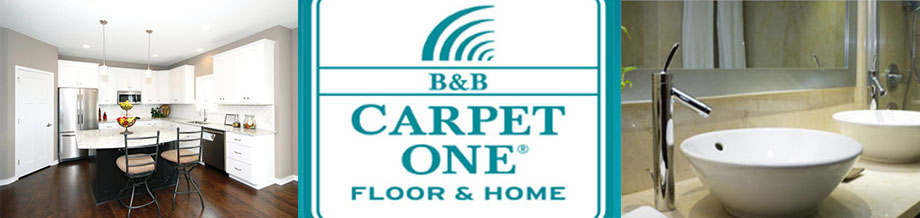 B-and-B-Carpet-One-Floor-and-Home-Chanhassen-MN